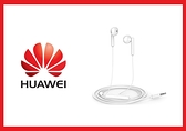 HUAWEI華為 原廠半入耳式耳機 AM115 (台灣盒裝拆售款)