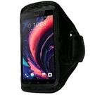 HTC Desire 10 Pro 5.5吋 簡約風 運動臂套 運動臂帶 運動臂袋 運動 手機 保護套