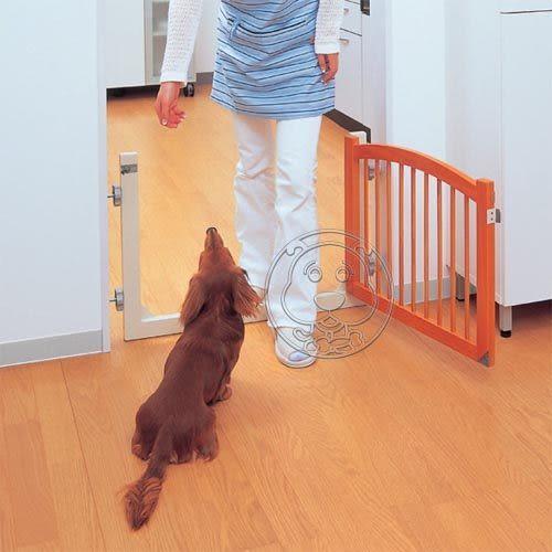 【 zoo寵物商城 】IRIS《木製》寵物柵欄WPG-500NS