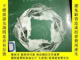 二手書博民逛書店teacher罕見training..Y16149 看圖 看圖 出版1979