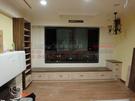 【歐雅系統家具】鄉村風 上掀式窗邊臥榻櫃...