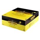 [COSCO代購] WC92472 Twinings 皇家伯爵茶 2公克 X 100包