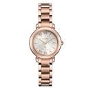 CITIZEN 星辰 光動能電波錶 鈦金屬 手錶 ES9442-55A 廣告款