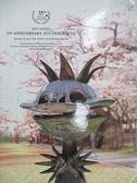 【書寶二手書T2/收藏_E9T】Est-Ouest_35th Anniversary Auction Tokyo_201