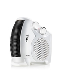 220V 取暖器電暖風機小太陽電暖氣家用節能迷你小型浴室熱風電暖器 NMS 黛尼時尚精品