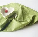 日式經典餐桌布 茶巾