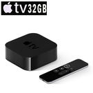【A Shop】New Apple TV...