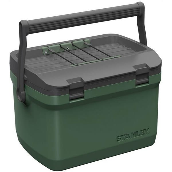[Stanley] Coolers 冰桶 15.1L (1001623)