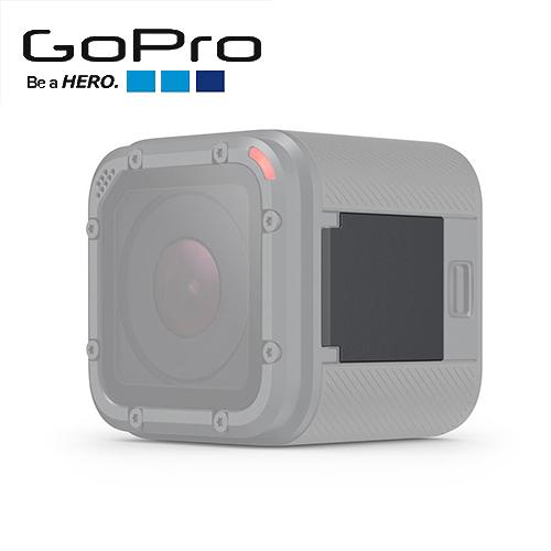 GoPro HERO5 Session 保護蓋 更換護蓋 AMIOD-001