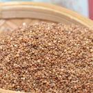 百大台灣紅藜250g- 穀類的紅寶石
