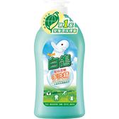 白鴿抗菌手洗精1000g【康是美】