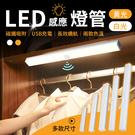 《USB充電!多款尺寸》LED感應燈 磁吸感應燈 led 智能感應燈 感應燈 小夜燈 露營燈