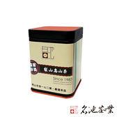 【名池茶業】獨家梨山高山茶(75克x8)