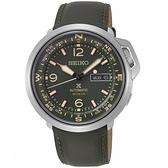 SEIKO 精工 PROSPEX 200米機械錶 4R36-07A0G_SRPD33J1