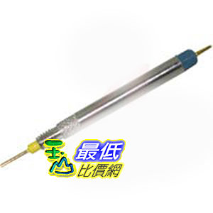 [美國直購 ShopUSA] 206044100 -Tektronix Probe's tip Assy(探針)_testpath206044100 $2688