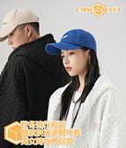 【WBX-QJ13】秋冬新款 薄款韓版外套 男女情侶款 連帽外套 拼接 格紋(雙色可選 M-XXL)