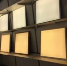 輕鋼架LED平板燈 專用型隱藏式高亮48...