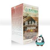 314587#長庚生技 納豆紅麴 120錠