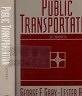 二手書R2YB《PUBLIC TRANSPORTATION 2E》1992-GR