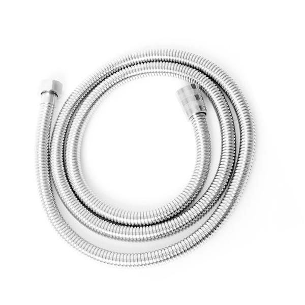 歐奇納 OHKINA 不鏽鋼軟管150cm