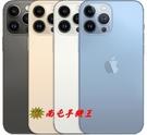 =南屯手機王=Apple iPhone ...
