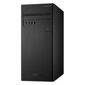 ASUS 華碩 D300TA-310100034R 四核商用電腦主機 i3-10100/8G/1TB+256G SSD/Win10 PRO/三年保固