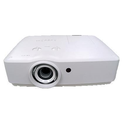 分期零利率 Boxlight KTWU520 5200流明(WUXGA)寬螢幕投影機