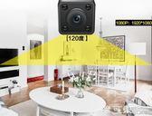 錄像微型遠程迷你防隱形無線wifi家用監控紅外夜視專業高清錄像頭 igo摩可美家