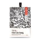 【茶籽堂】荷葉清舒沐浴露(一般膚質適用)補充包-正品公司貨