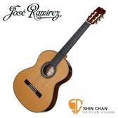 【西班牙國寶古典吉他】【Jose Ramirez RA】【(RA尼龍吉他/附Ramirez原廠硬盒)】【拉米瑞茲 RA】