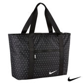 Nike WMNS TOTE BAG II 手提肩背休閒包 GA0271-009