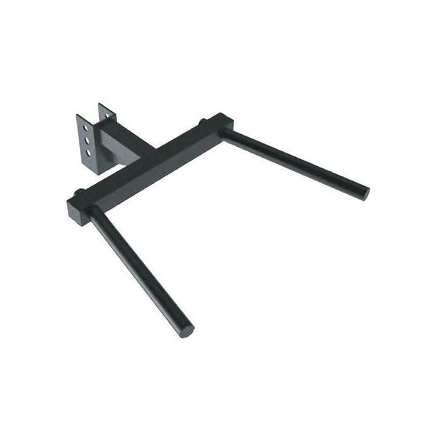 『VENUM旗艦館』KAWA DIP架 雙槓上撐桿 臂屈伸雙桿 台灣製