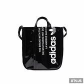 ADIDAS 手提袋 VINT AIR SHOP-GN3064
