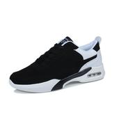 15歲13大童男孩運動休閒鞋氣墊14青少年跑鞋 居享優品