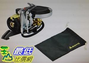 [COSCO代購] W118615 SOTO 3.7kw 平穩型輕便休閒爐