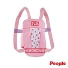 POPO-CHAN 二用式背帶