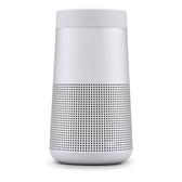 全新 BOSE 原廠 銀色 SoundLink Revolve 藍牙揚聲器