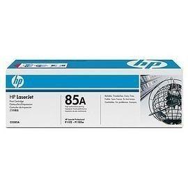 HP CE285A㊣原廠碳粉匣HP P1102W/M1132/M1212NF