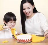 蛋糕模具家用戚風慕斯圓形硅膠活底不沾烘焙工具套裝7寸8寸HD【新店開張8折促銷】