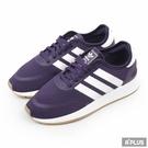 Adidas 女 N-5923 W 愛迪達 經典復古鞋 - BD8041