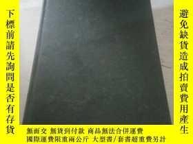 二手書博民逛書店Journal罕見of the Chinese Chemical