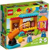 樂高LEGO DUPLO 射擊場 10839 TOYeGO 玩具e哥
