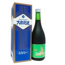 日本大和酵素 大和原液酵素(720毫升)6罐 過年 母親節送禮首選