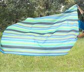 黑五好物節野餐墊防潮墊戶外加厚草坪墊子沙灘地墊便攜野炊露營野餐布 易貨居