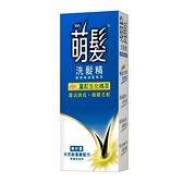 萌髮566洗髮精-柔順控油型400g【愛買】
