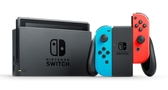 【marsfun火星樂】 預購 Nintendo 任天堂 Switch 主機 台灣公司貨 另賣收納包 不含遊戲