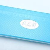 全館83折漂盒多功能浮漂盒魚漂盒子線盒主線盒漁具盒魚線盒漁具釣魚用品