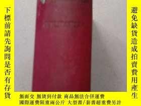 二手書博民逛書店A罕見COURSE OF PURE MATHEMATICSY10445 G.H.HARDY CAMBRIDGE