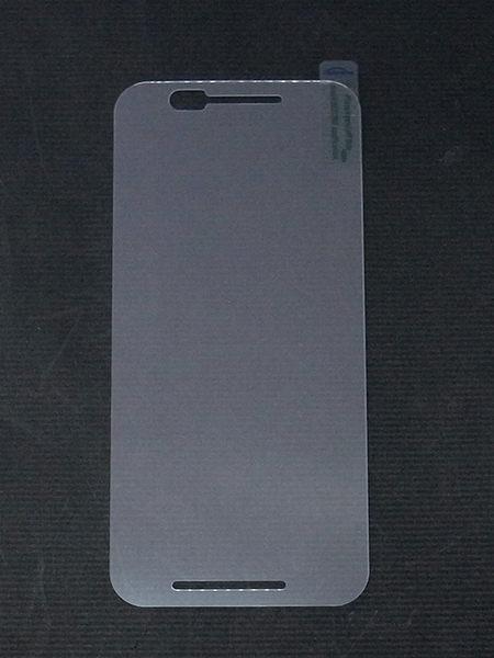 STAR 手機螢幕鋼化玻璃保護貼 HTC ONE S9