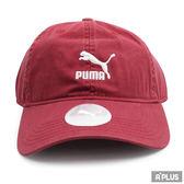 PUMA  基本系列棒球帽(N) 運動帽- 02148412